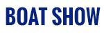 Utah Boat Show Logo